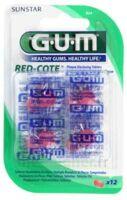 Gum Revelateur Red - Cote, Bt 12 à Le Teich