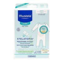 Mustela Stelatopia Sous-pyjama Apaisant 12 - 24 Mois à Le Teich