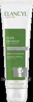 Elancyl Soins Silhouette Gel Slim Design Minceur Tenseur T/150ml à Le Teich