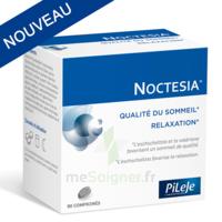 Pileje Noctesia ® 90 Comprimés à Le Teich