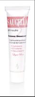 Saugella Crème Douceur Usage Intime T/30ml à Le Teich