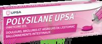 Polysilane Upsa Gel Oral En Tube T/170g à Le Teich