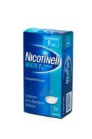 Nicotinell Menthe 1 Mg, Comprimé à Sucer Plq/36 à Le Teich