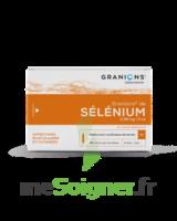 Granions De Selenium 0,96 Mg/2 Ml S Buv 30amp/2ml à Le Teich