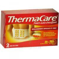 Thermacare, Bt 2 à Le Teich