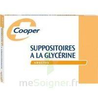 Glycerine Cooper, Fl 1 L à Le Teich