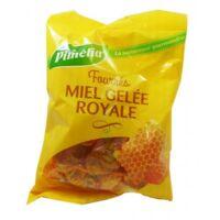Pimelia Fourres Miel Gelee Royale, Bt 110 G à Le Teich