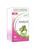 Naturactive Gelule Houblon, Bt 30 à Le Teich