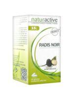 Naturactive Gelule Radis Noir, Bt 30 à Le Teich
