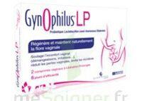 Gynophilus Lp Comprimes Vaginaux, Bt 2 à Le Teich