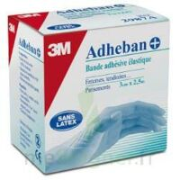 Adheban Plus, 10 Cm X 2,5 M  à Le Teich