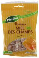 Pimelia Bio Bonbons Miel Des Champs Sachet/100g à Le Teich