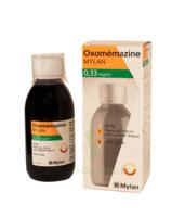 Oxomemazine Mylan 0,33 Mg/ml, Sirop à Le Teich