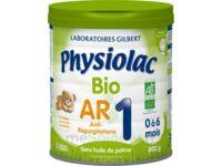 Physiolac Bio Ar 1 à Le Teich