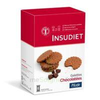 Insudiet Galettes Chocolatees à Le Teich