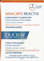 Anacaps Reactiv Caps 3*b/30 à Le Teich