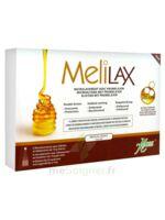 Aboca Melilax Microlavements Pour Adultes à Le Teich
