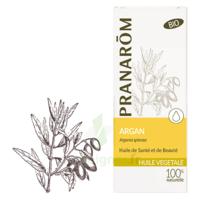 Pranarom Huile Végétale Bio Argan 50ml à Le Teich