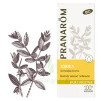 Pranarom Huile Végétale Bio Jojoba 50ml à Le Teich