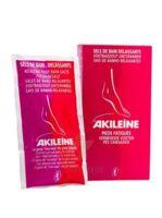 Akileïne Sels De Bain Délassants à Le Teich