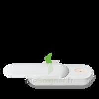 Phytosun Aroms Diffuseur Ultrasonique Pocket à Le Teich