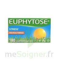 Euphytose Comprimés Enrobés B/180 à Le Teich
