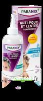 Paranix Shampooing Traitant Antipoux 200ml+peigne à Le Teich