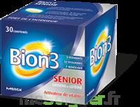 Bion 3 Défense Sénior Comprimés B/30 à Le Teich