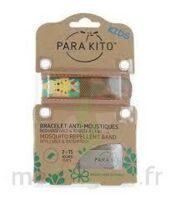 Parakito Bracelet Kids Girafe à Le Teich