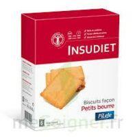 Insudiet Biscuits Façon Petits Beurre B/6 à Le Teich