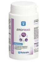 Ergymag Magnésium Vitamines B Gélules B/90 à Le Teich