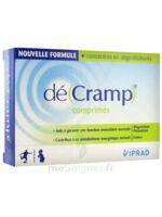 Decramp Comprimé B/30 à Le Teich