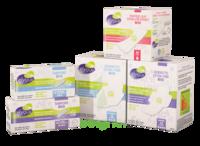 Unyque Bio Protège-slip Pocket Coton Bio Normal B/10 à Le Teich