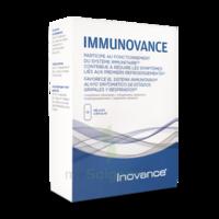 Inovance Immunovance Gélules B/15 à Le Teich