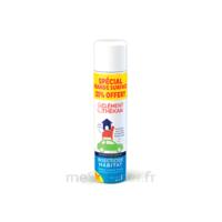 Clément Thékan Solution Insecticide Habitat Spray Fogger/300ml à Le Teich