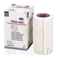Peha-haft® Bande De Fixation Auto-adhérente 6 Cm X 4 Mètres à Le Teich
