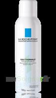 La Roche Posay Eau Thermale 150ml à Le Teich