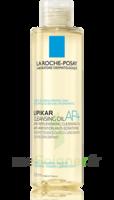 La Roche Posay Lipikar Ap+ Huile Lavante Relipidante Anti-grattage Fl/200ml à Le Teich
