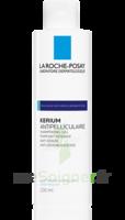 Kerium Antipelliculaire Micro-exfoliant Shampooing Gel Cheveux Gras 200ml à Le Teich