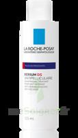 Kerium Ds Shampooing Antipelliculaire Intensif 125ml à Le Teich