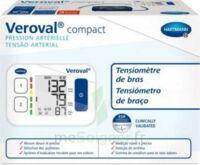 Veroval Compact Tensiomètre électronique Bras à Le Teich