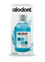Alodont S Bain Bouche Fl Ver/500ml à Le Teich
