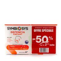 Symbiosys Defencia Poudre Enfant 2b/30sticks à Le Teich