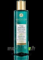 Sanoflore Aqua Magnifica Essence Anti-imperfections Fl/200ml à Le Teich