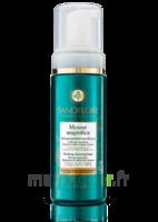 Sanoflore Aqua Magnifica Mousse Fl/150ml à Le Teich
