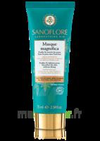 Sanoflore Magnifica Masque T/75ml à Le Teich