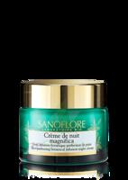 Sanoflore Magnifica Crème Nuit T/50ml à Le Teich
