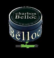 Charbon De Belloc 125 Mg Caps Molle B/36 à Le Teich
