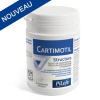 Pileje Cartimotil Structure 60 Comprimés Sécables à Le Teich