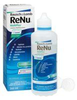 Renu, Fl 360 Ml à Le Teich